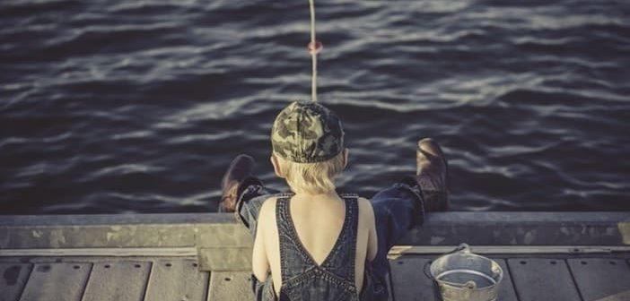 Marseille, pêche dans les Calanques, réglementation de la pêche