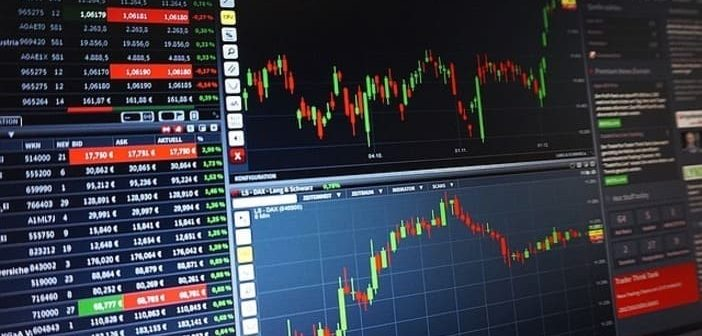 option binaire, trading option binaire