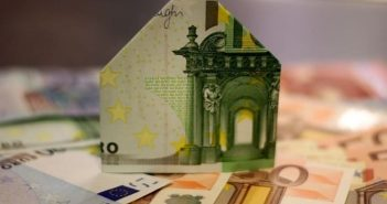 Le rachat de prêt immobilier, contrat faussé