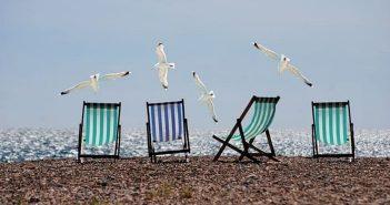 secours populaire, oubliés des vacances, vacances d'été