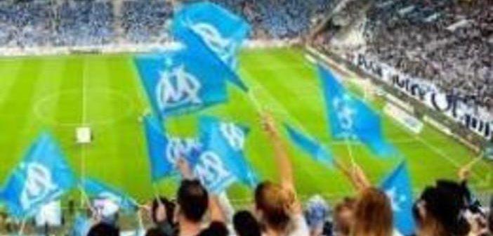 OM News, match amical, Fenerbahçe, OM