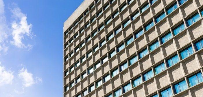 Marseille, taxe d'habitation, suppression de la taxe d'habitation
