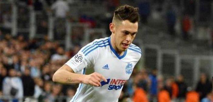 Ligue 1, deuxième journée, OM, FC Nantes