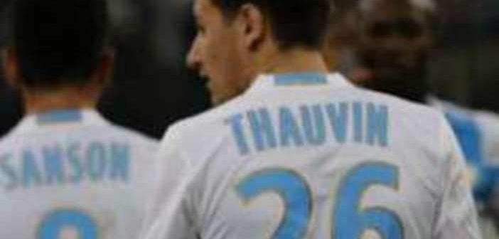 Ligue 1, OM, Angers SCO