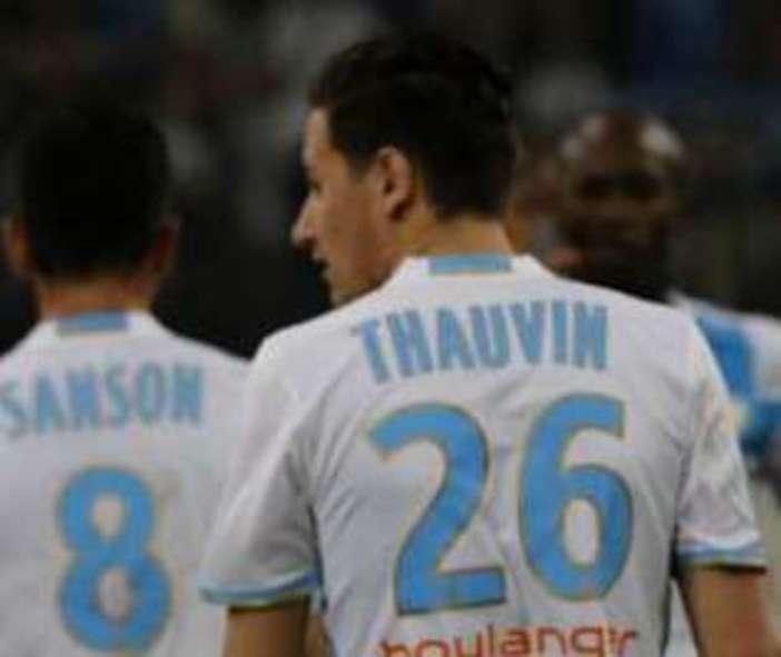 L1 : Rennes-Paris SG, les compos