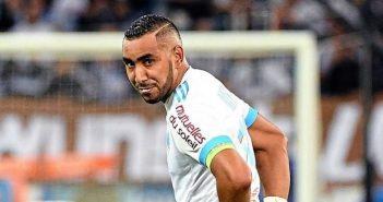 Ligue 1, OM, SM Caen