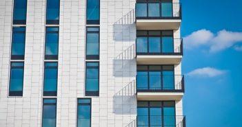 Immobilier, SCPI, assurance vie